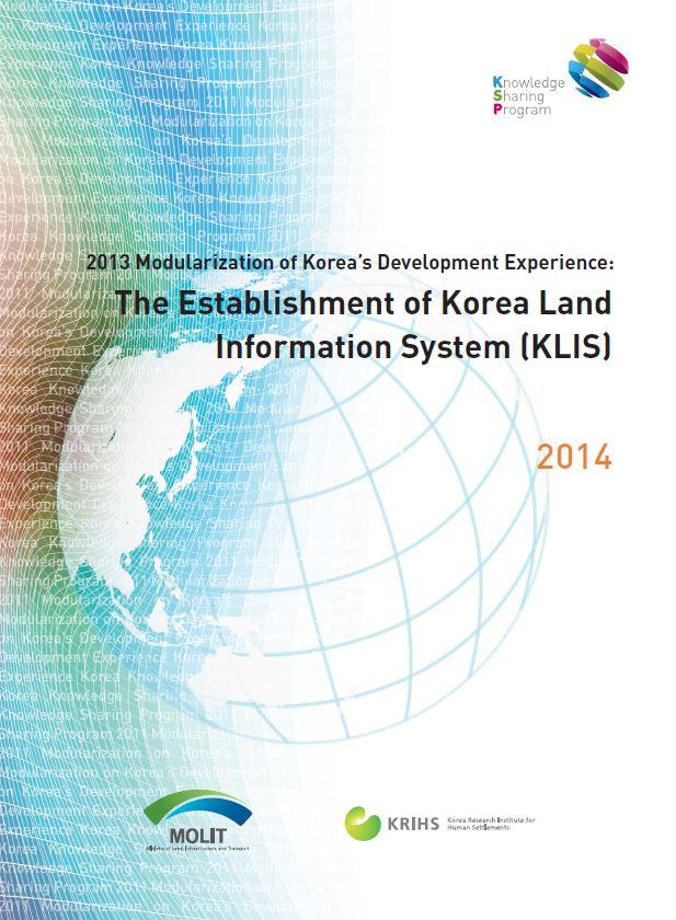 Land Development - KSP (Knowledge Sharing Program) - LibGuides at